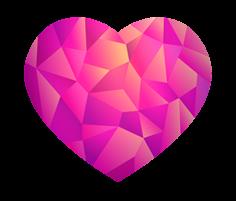 Szeretet és Érintés Instruktor Tanfolyam