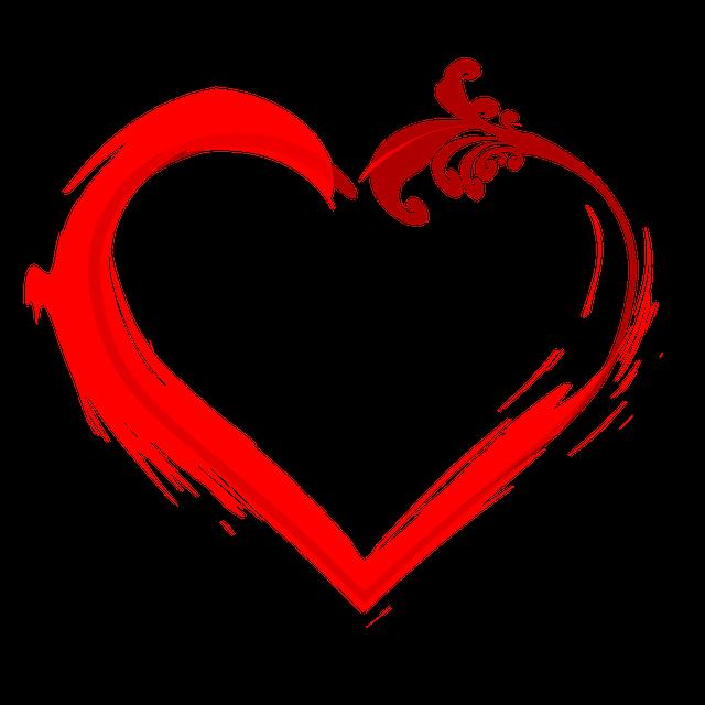 Tantra workshop - A szív megnyitása